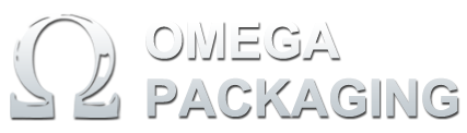 Omega Packaging